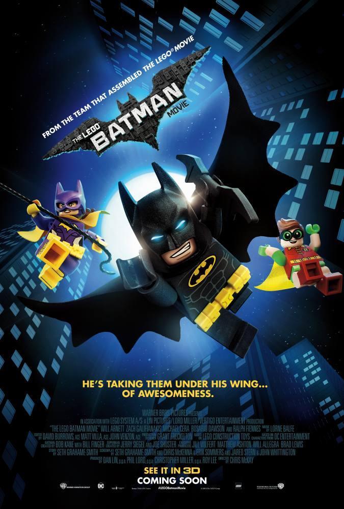 The Logo Batman Movie Poster 3, Movie Poster, Poster Satış, all posters, kanvas tablo, canvas print sales