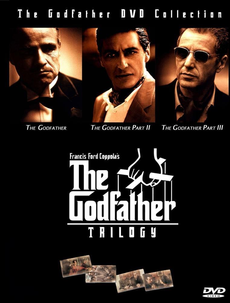 The Godfather 2 Movie Poster, Movie Poster, Poster Satış, all posters, kanvas tablo, canvas print sales