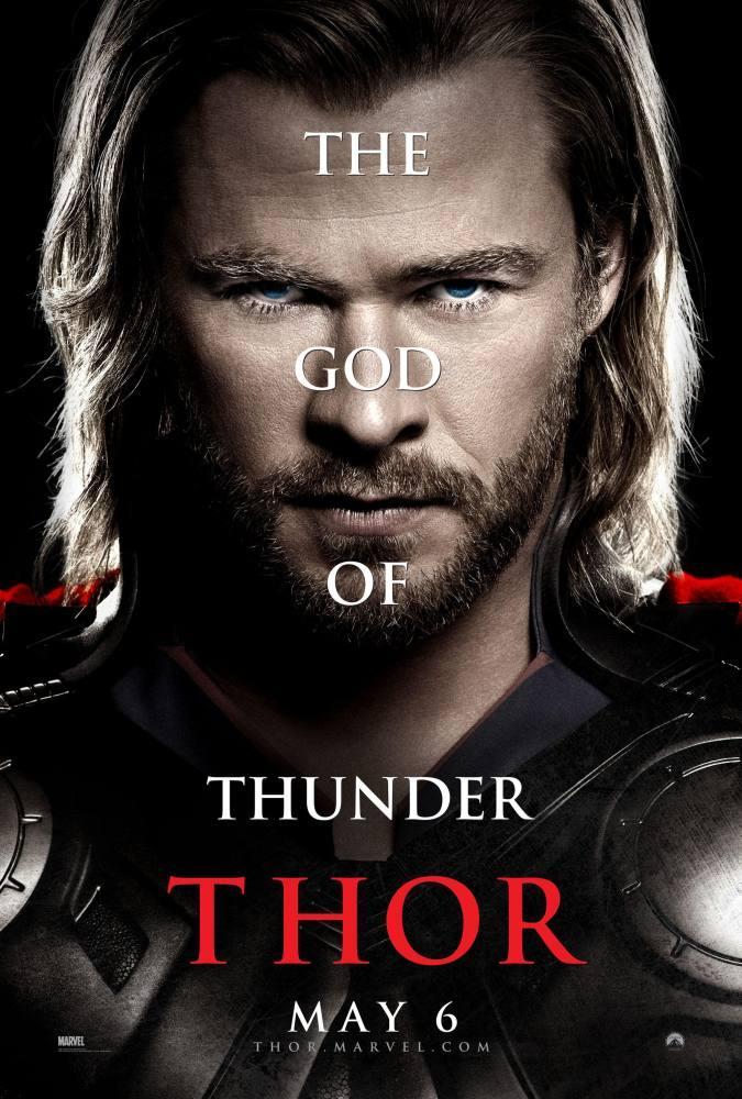 Thor Movie Poster, Movie Poster, Poster Satış, all posters, kanvas tablo, canvas print sales