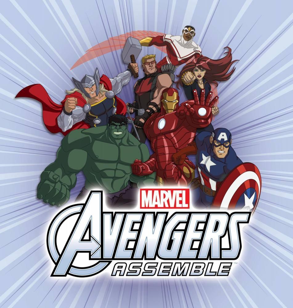 Avengers Assemble Movie Poster 3, Movie Poster, Poster Satış, all posters, kanvas tablo, canvas print sales