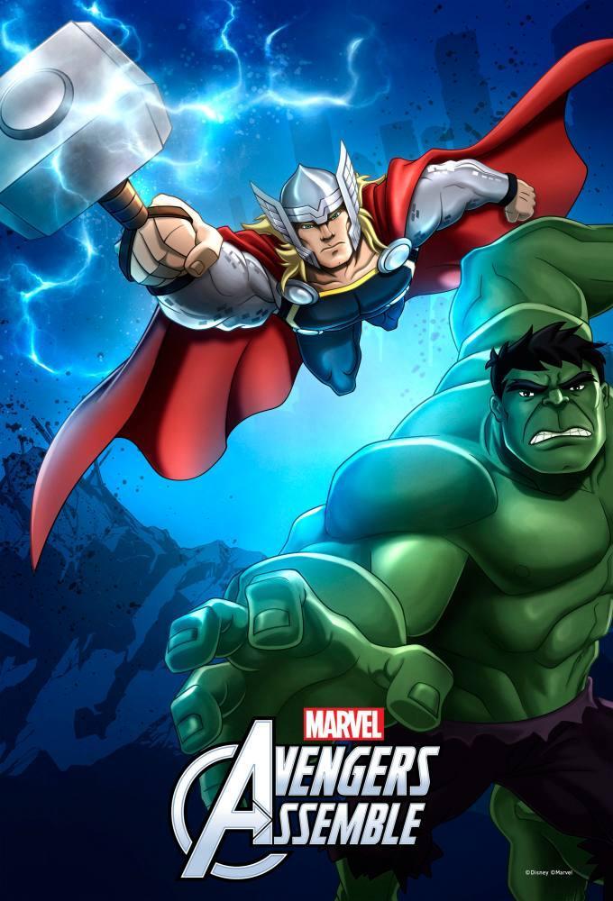 Avengers Assemble Movie Poster 5, Movie Poster, Poster Satış, all posters, kanvas tablo, canvas print sales