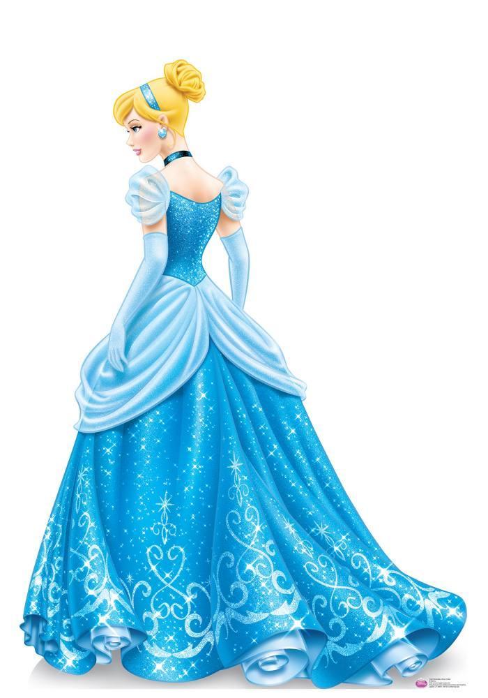 Cinderella Cartoon Movie Poster 3, Movie Poster, Poster Satış, all posters, kanvas tablo, canvas print sales