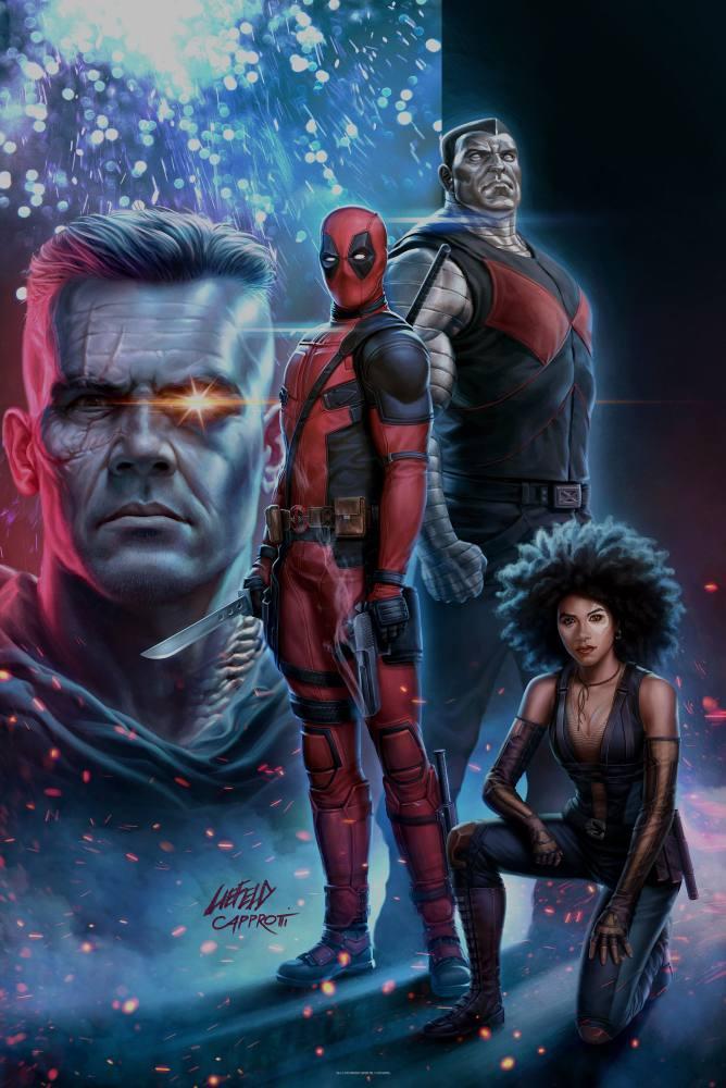 Deadpool Movie Poster 6, Movie Poster, Poster Satış, all posters, kanvas tablo, canvas print sales