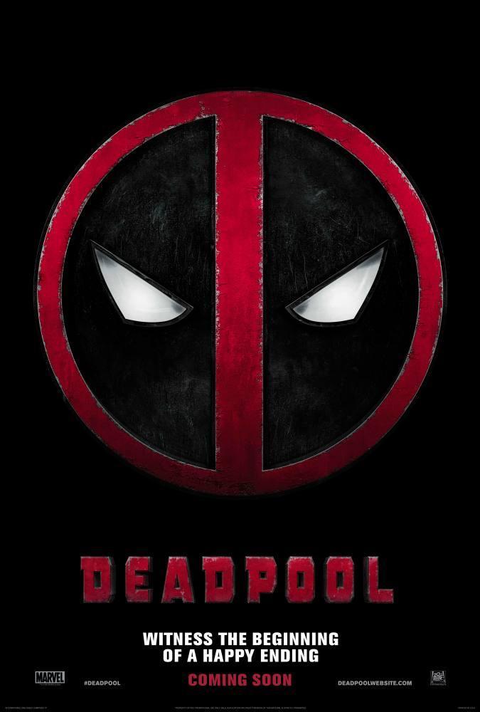 Deadpool Movie Poster 11, Movie Poster, Poster Satış, all posters, kanvas tablo, canvas print sales