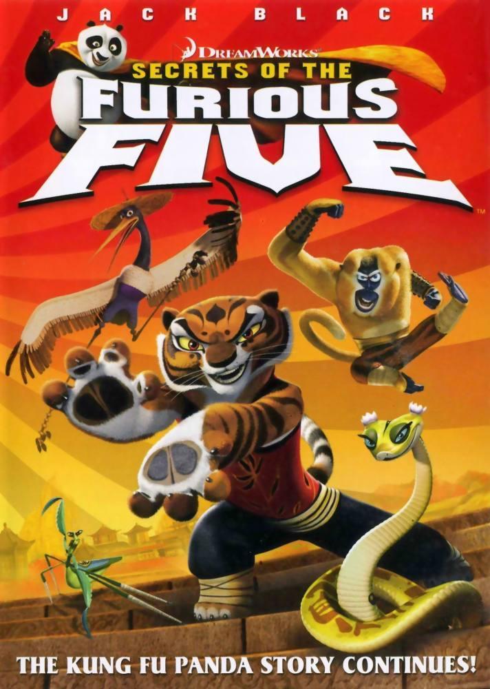 Kung Fu Panda Cartoon Movie Poster 5, Movie Poster, Poster Satış, all posters, kanvas tablo, canvas print sales