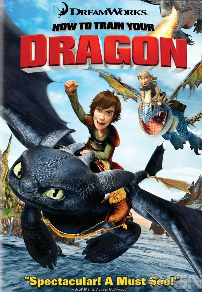 How to Train Dragon Cartoon Movie Poster, Movie Poster, Poster Satış, all posters, kanvas tablo, canvas print sales