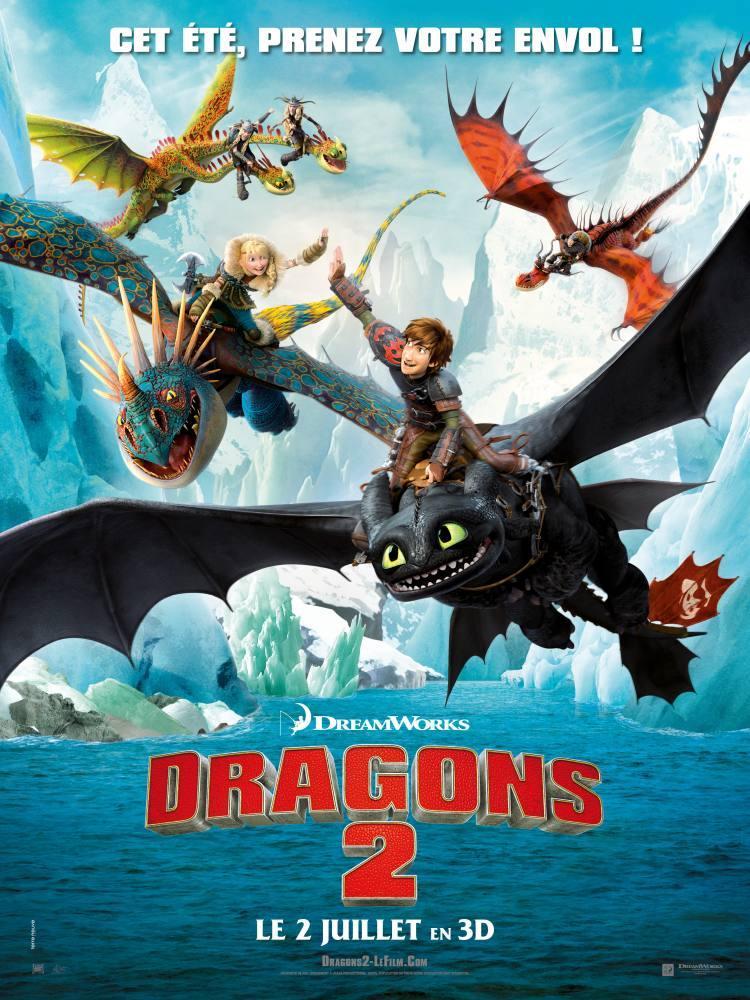 How to Train Dragon Cartoon Movie Poster 5, Movie Poster, Poster Satış, all posters, kanvas tablo, canvas print sales