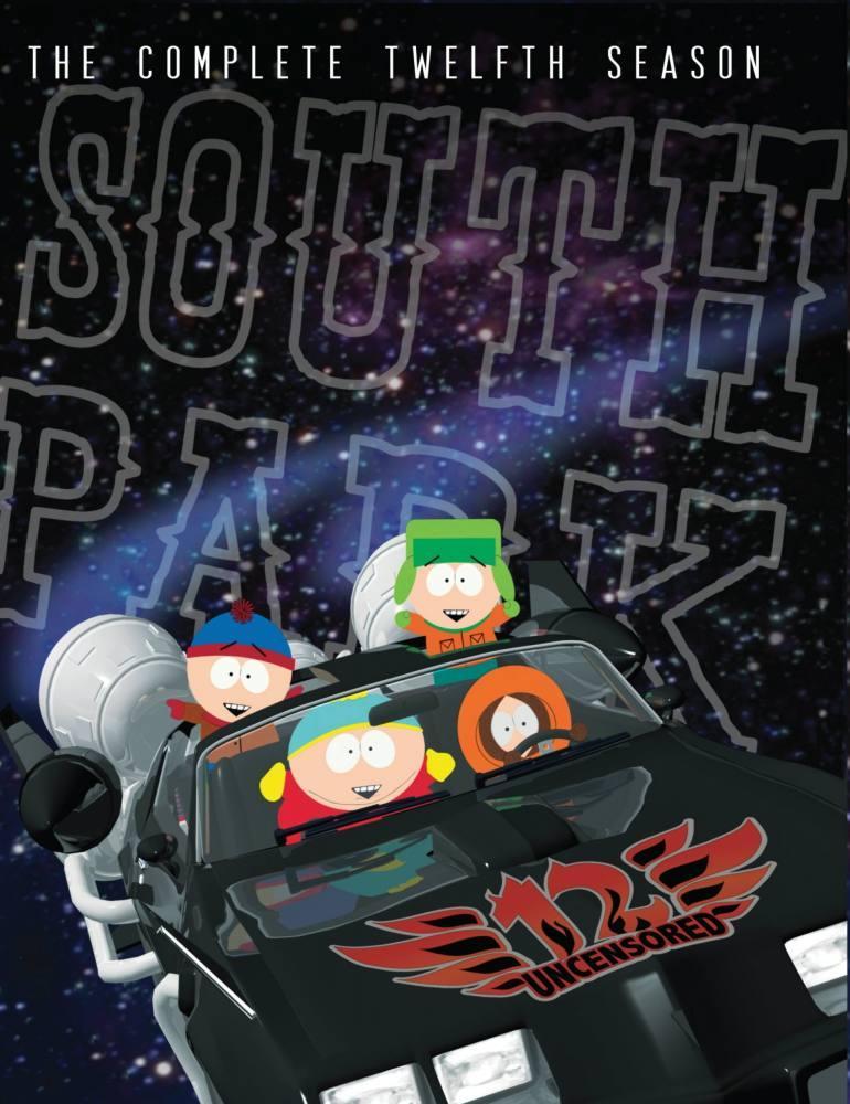 Soutpark Movie, Film Poster 3, Movie Poster, Poster Satış, all posters, kanvas tablo, canvas print sales