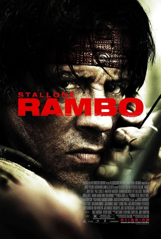 Rambo Sylvester Stallone, Movie Poster 3, Movie Poster, Poster Satış, all posters, kanvas tablo, canvas print sales