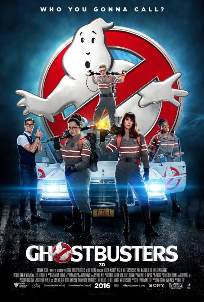 Ghost Busters Movie Poster 4, Movie Poster, Poster Satış, all posters, kanvas tablo, canvas print sales