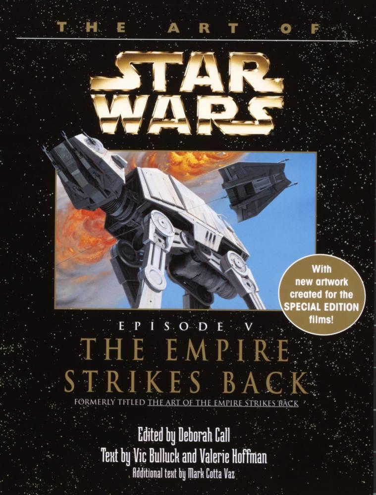 Star Wars, Episode 5, The Empire Strikes Back Movie Poster 2, Movie Poster, Poster Satış, all posters, kanvas tablo, canvas print sales