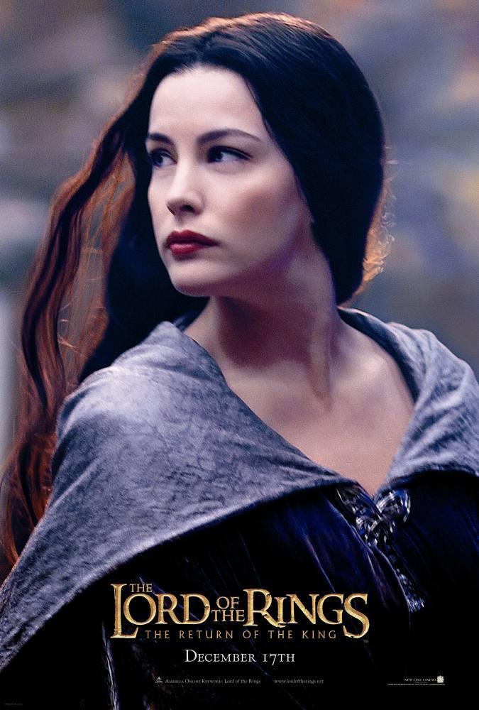 Yüzüklerin Efendisi, Kralın Dönüşü Film Posteri, Film Posteri, Poster Satış, all posters, kanvas tablo, canvas print sales