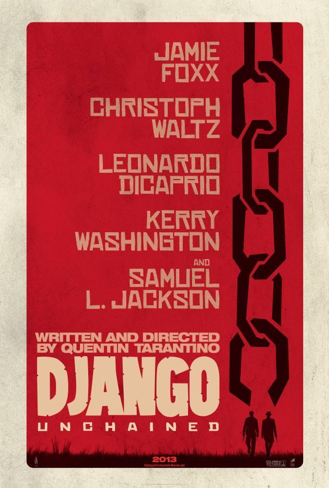 Django Zincirsiz (Cango) Film Posteri, Film Posteri, Poster Satış, all posters, kanvas tablo, canvas print sales
