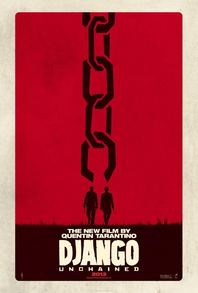 Django Unchained Movie Poster 2, Movie Poster, Poster Satış, all posters, kanvas tablo, canvas print sales