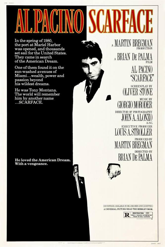 1 Film Posteri, Film Posteri, Poster Satış, all posters, kanvas tablo, canvas print sales