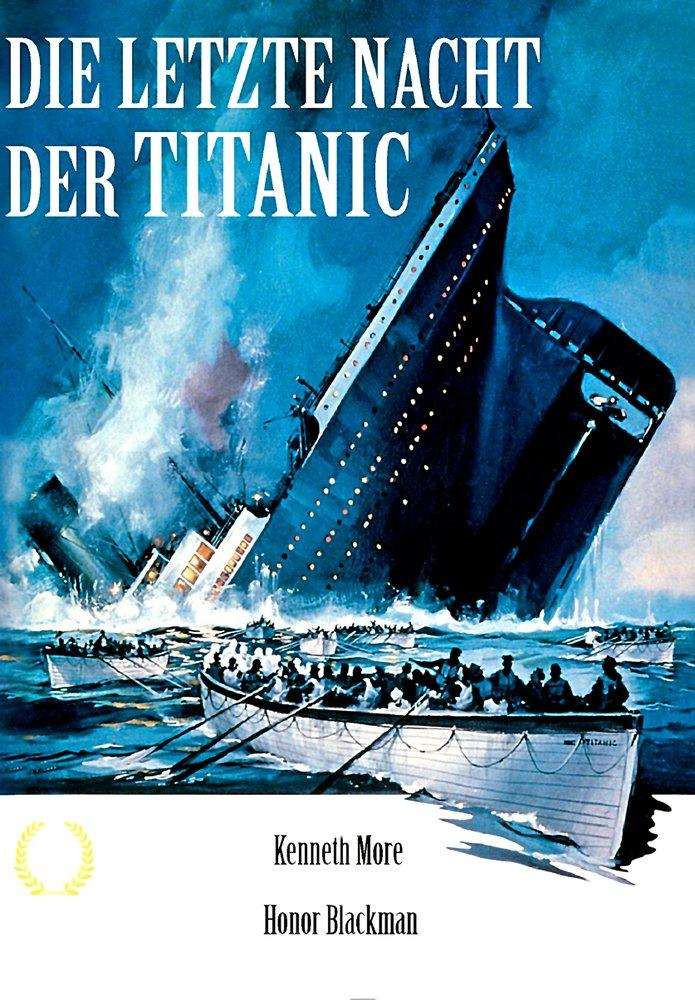 Titanic Movie Poster, Movie Poster, Poster Satış, all posters, kanvas tablo, canvas print sales