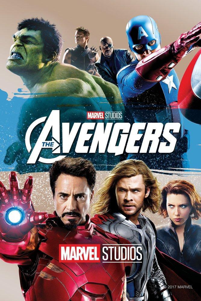 Avengers Movie Poster 2, Movie Poster, Poster Satış, all posters, kanvas tablo, canvas print sales