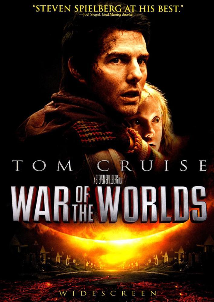 War of the Worlds Movie Poster, Movie Poster, Poster Satış, all posters, kanvas tablo, canvas print sales