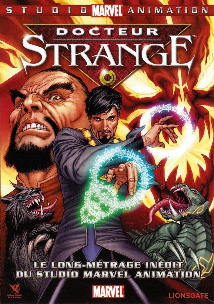 Doctor Strange Movie Poster, Movie Poster, Poster Satış, all posters, kanvas tablo, canvas print sales