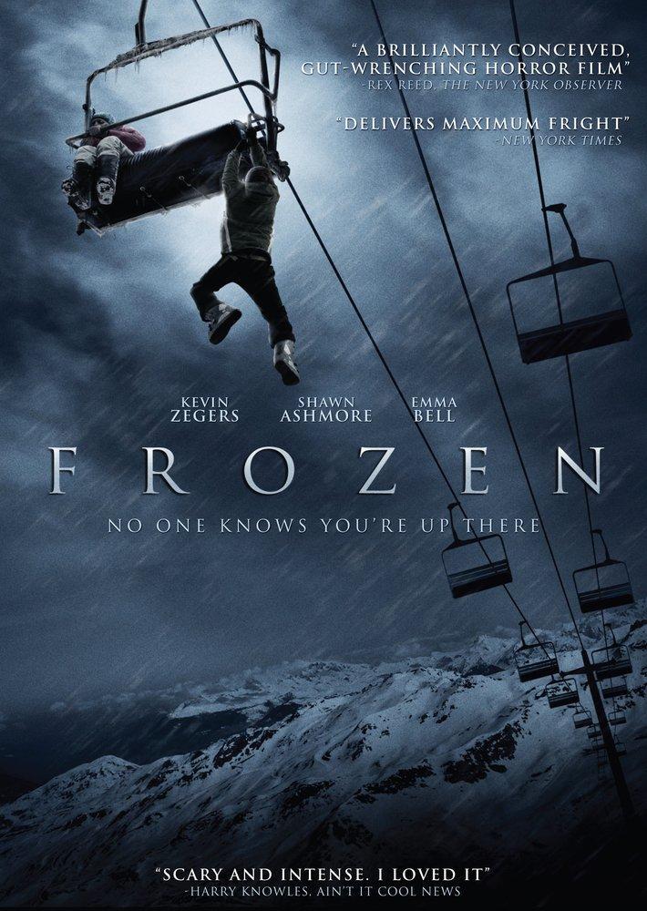 Frozen Movie Poster, Movie Poster, Poster Satış, all posters, kanvas tablo, canvas print sales