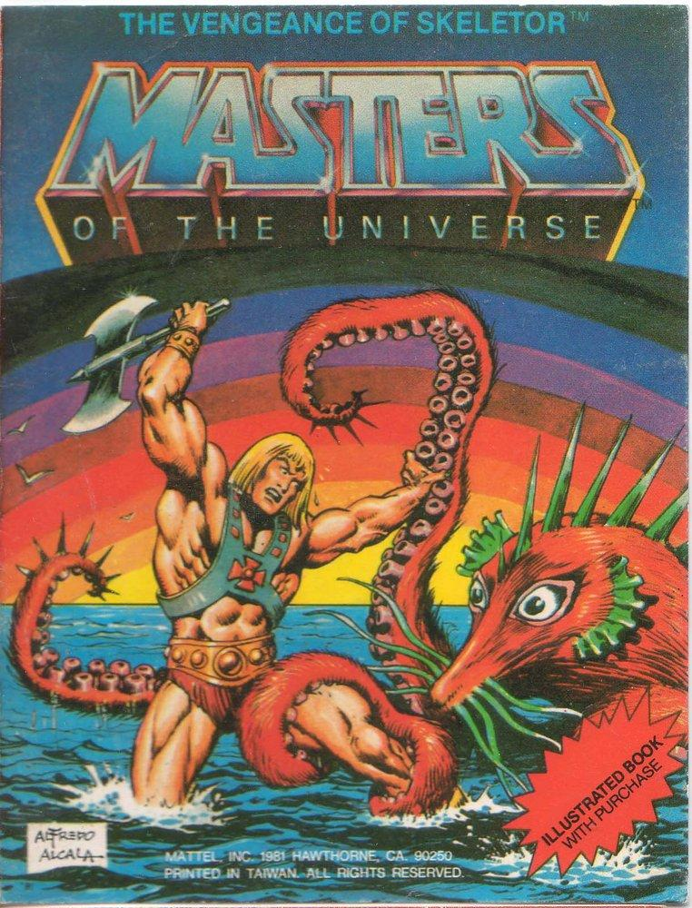 He-Man Cartoon Movie Poster, Movie Poster, Poster Satış, all posters, kanvas tablo, canvas print sales
