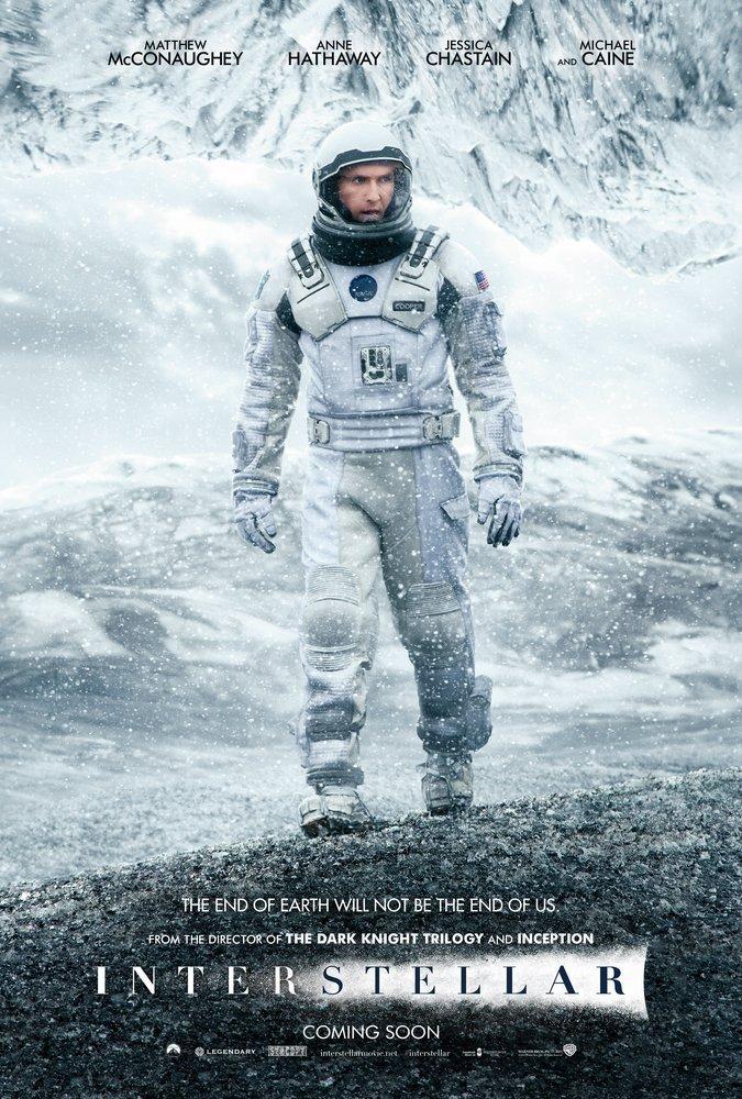Interstellar Movie Poster, Movie Poster, Poster Satış, all posters, kanvas tablo, canvas print sales