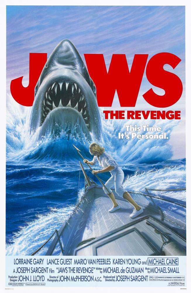 Jaws Vintage Movie Poster, Movie Poster, Poster Satış, all posters, kanvas tablo, canvas print sales