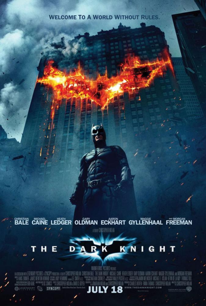 Batman The Dark Knight Movie Poster, Movie Poster, Poster Satış, all posters, kanvas tablo, canvas print sales