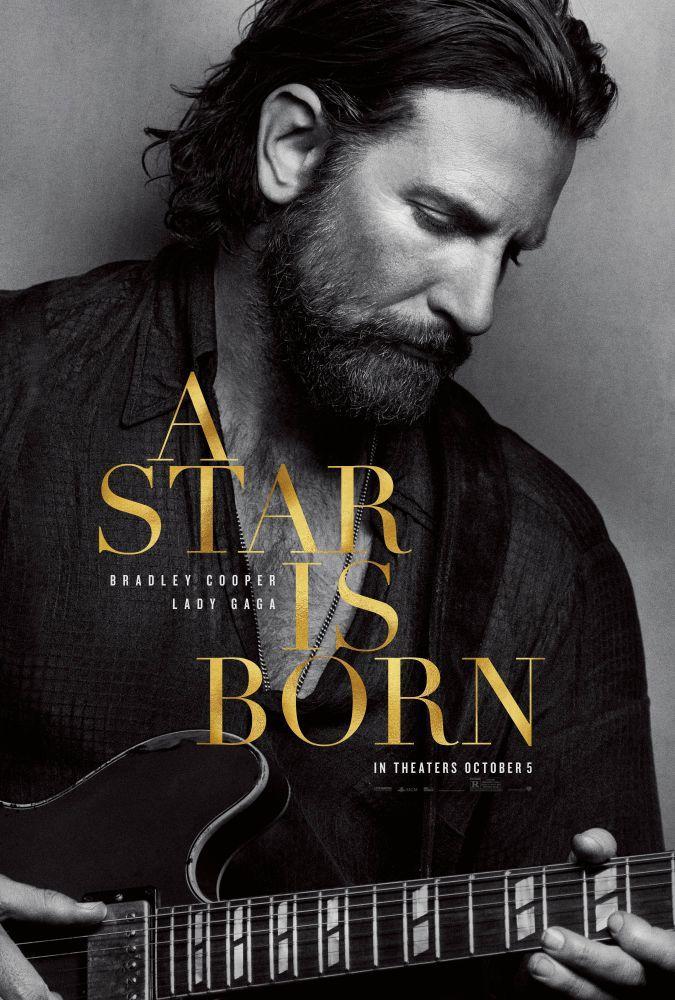 A Star is Born Movie Poster 2, Movie Poster, Poster Satış, all posters, kanvas tablo, canvas print sales