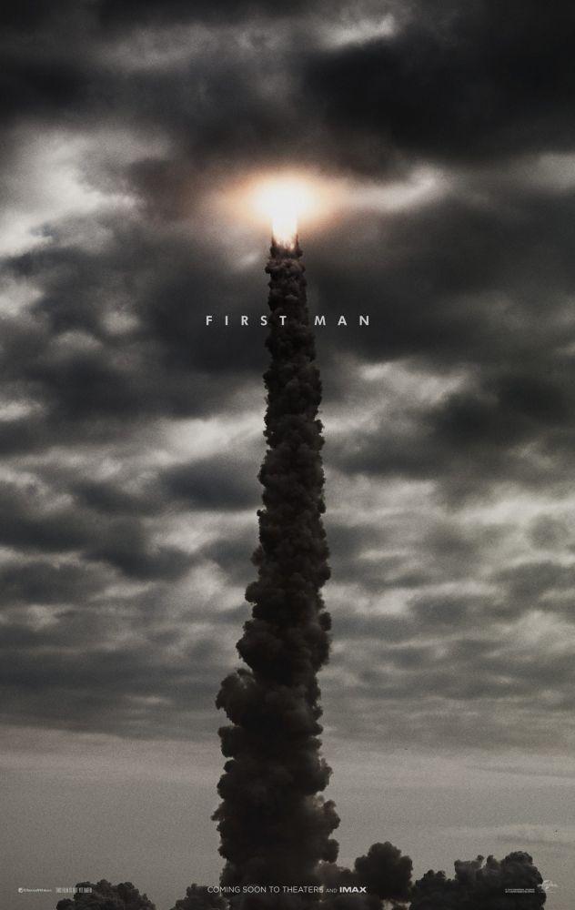 Ay da İlk İnsan Film Posteri 2, Film Posteri, Poster Satış, all posters, kanvas tablo, canvas print sales