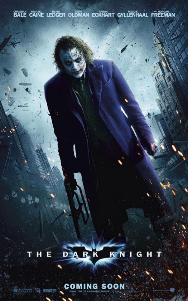 Batman Kara Şövalye Film Posteri 2, Film Posteri, Poster Satış, all posters, kanvas tablo, canvas print sales