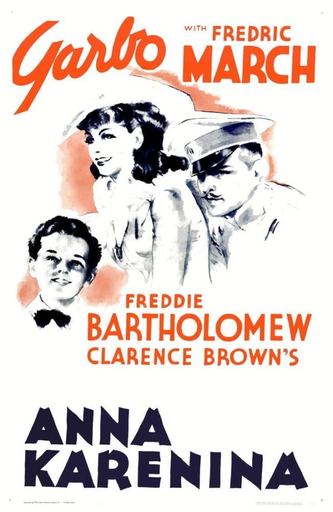 Anna Karenina 2 Poster, Vintage, Poster Satış, all posters, kanvas tablo, canvas print sales