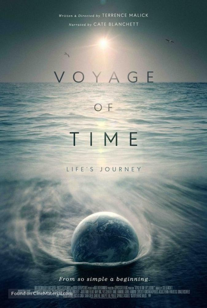 Voyage of Time Poster, Movie Poster, Poster Satış, all posters, kanvas tablo, canvas print sales
