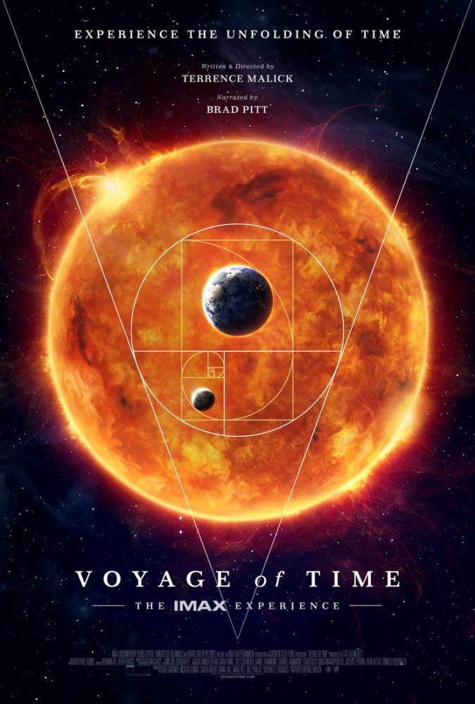 Voyage of Time Poster, Movie Poster, Poster Satış, all posters, kanvas tablo, canvas print sales