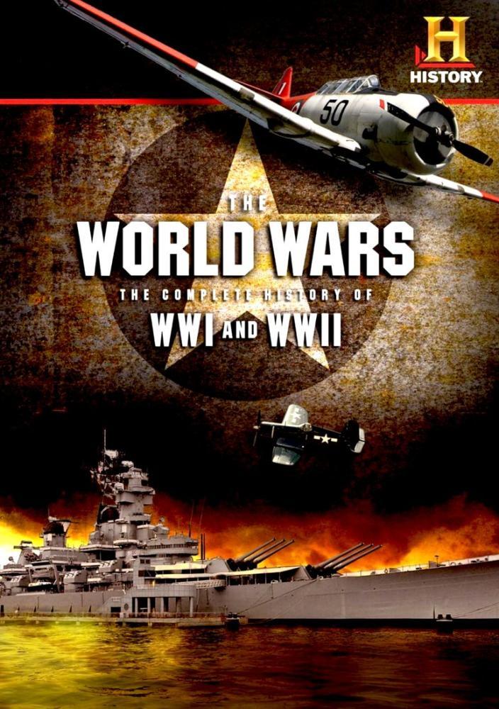 World War 1 Movie Poster, Movie Poster, Poster Satış, all posters, kanvas tablo, canvas print sales