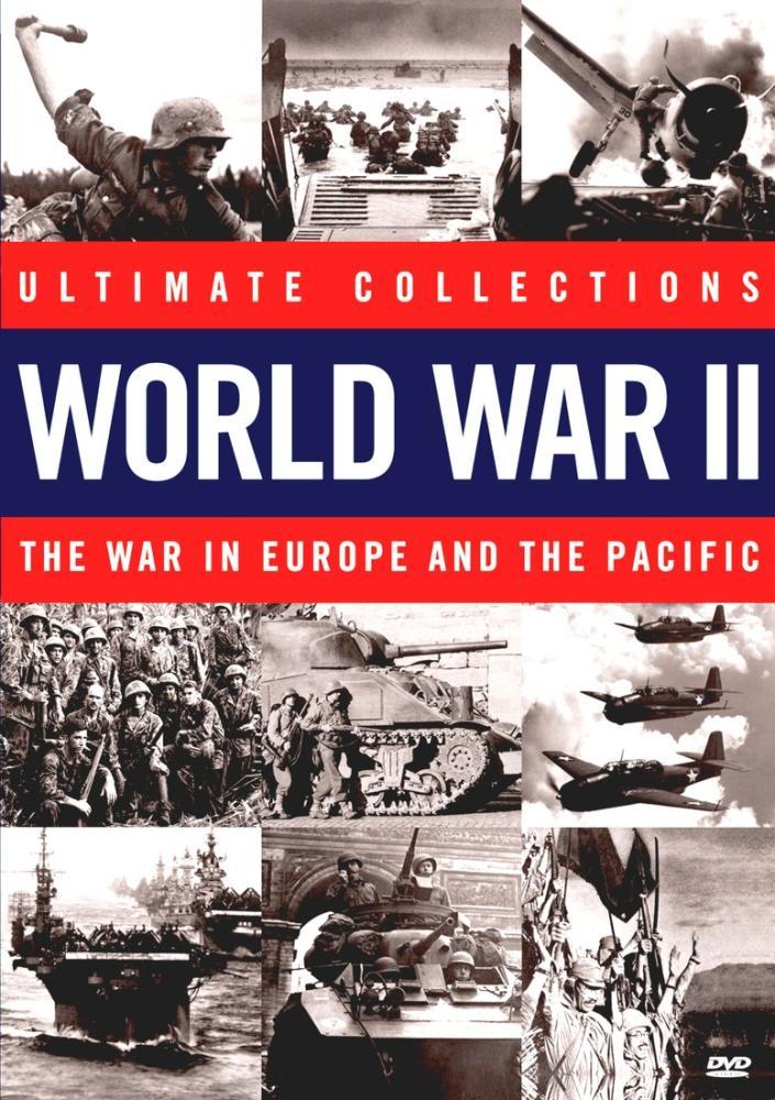 World War 2 Film Posteri, Film Posteri, Poster Satış, all posters, kanvas tablo, canvas print sales