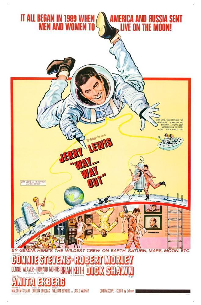 Way Way Out Movie Poster, Vintage, Poster Satış, all posters, kanvas tablo, canvas print sales