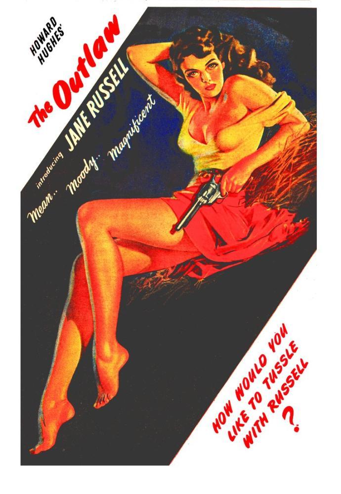Kanun Dışı Film Posteri, Vintage, Poster Satış, all posters, kanvas tablo, canvas print sales