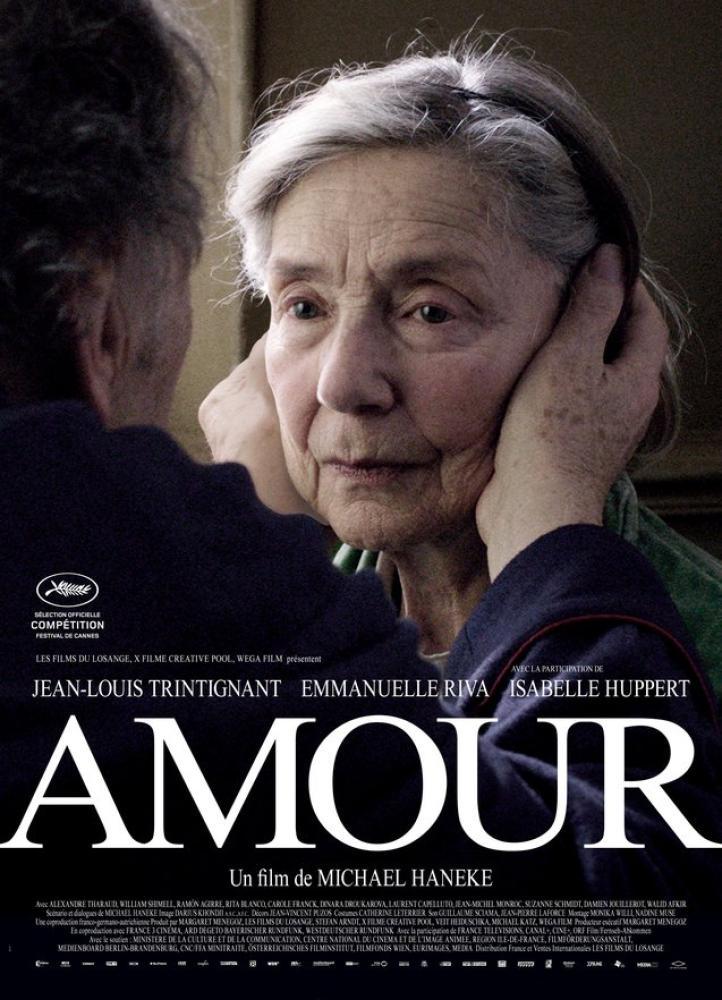 Amour Movie Poster, Movie Poster, Poster Satış, all posters, kanvas tablo, canvas print sales