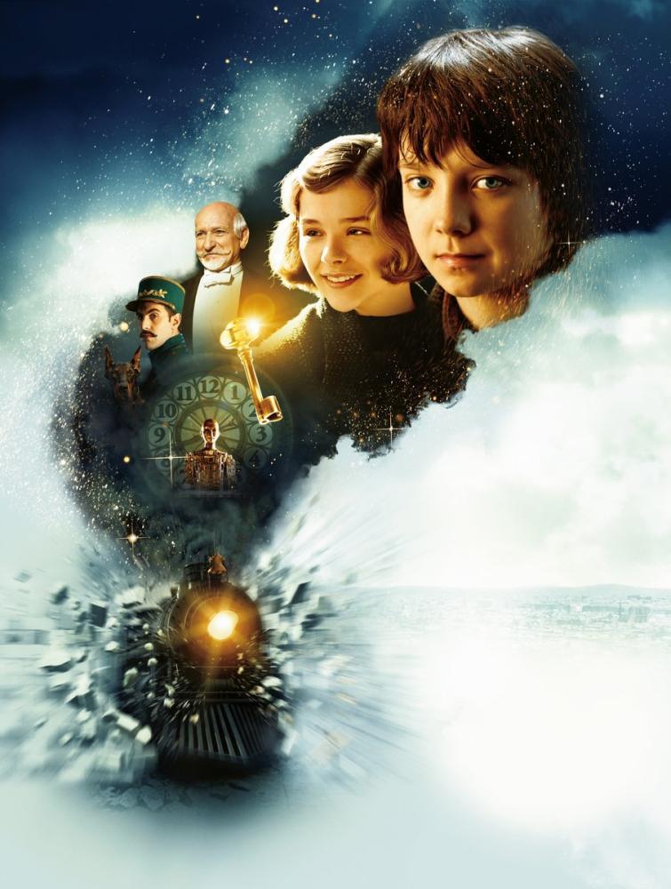 Hugo 2 Movie Poster, Movie Poster, Poster Satış, all posters, kanvas tablo, canvas print sales