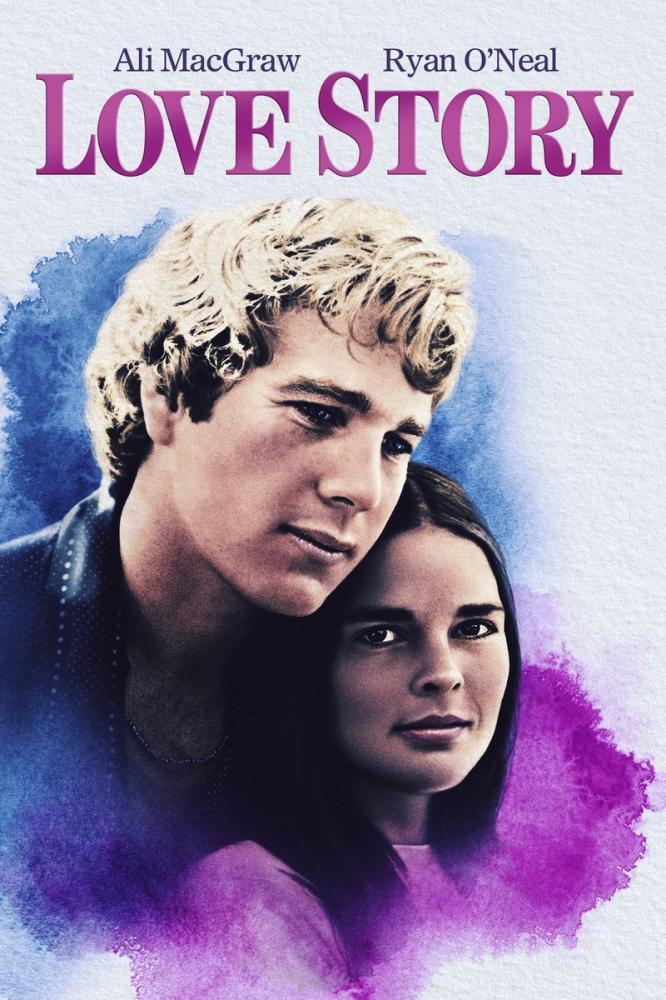 Aşk Hikâyesi Film Posteri, Film Posteri, Poster Satış, all posters, kanvas tablo, canvas print sales