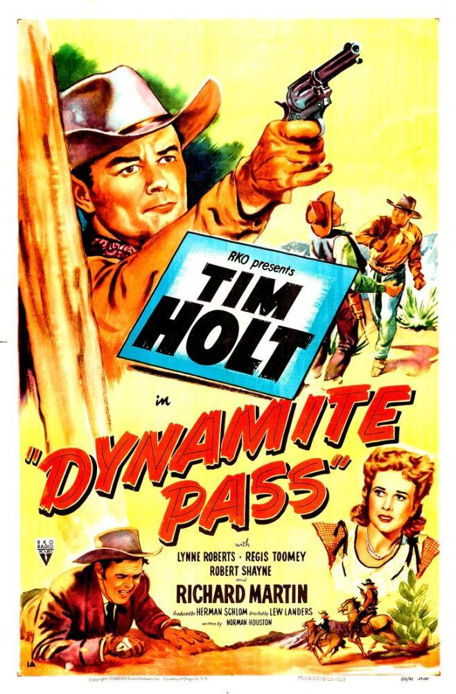 Dynamite Pass Movie Poster, Movie Poster, Poster Satış, all posters, kanvas tablo, canvas print sales