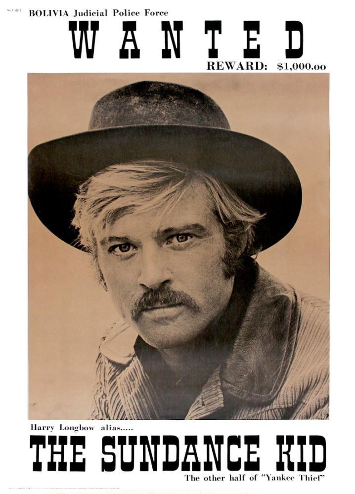 Butch Cassidy and the Sundance Kid Movie Poster, Movie Poster, Poster Satış, all posters, kanvas tablo, canvas print sales