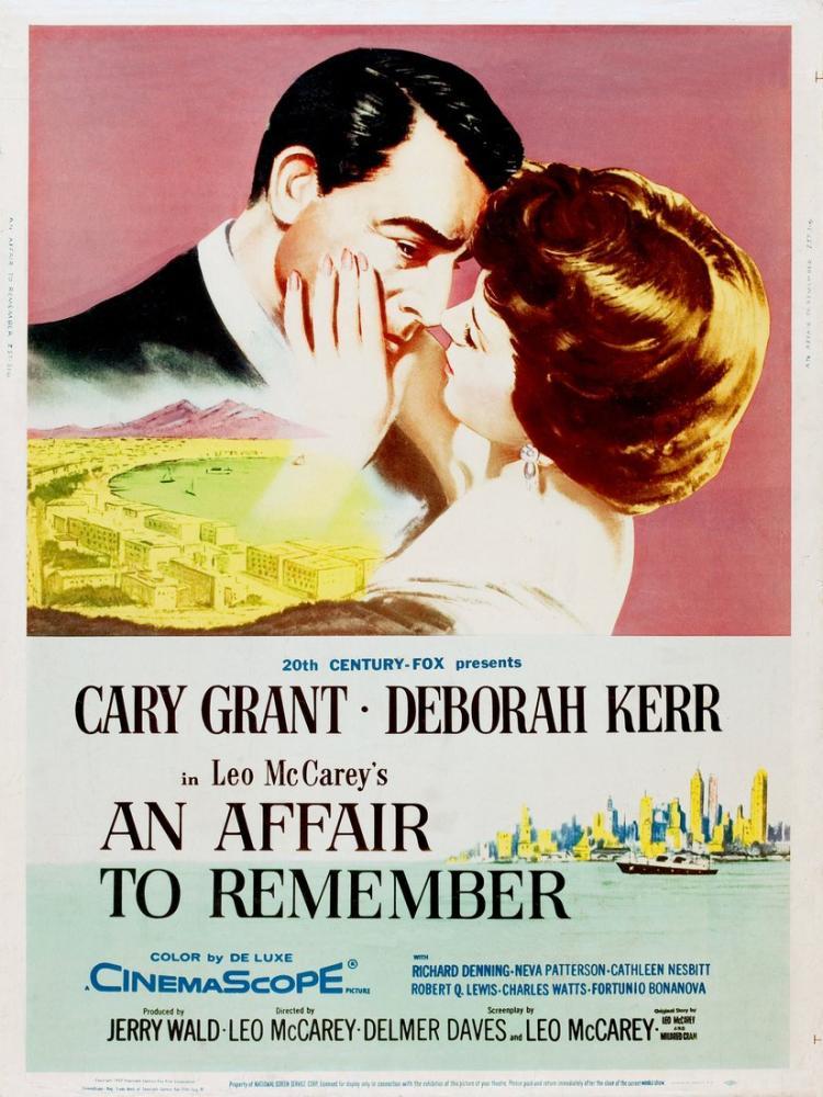 Unutamadığım Aşk Film Posteri, Film Posteri, Poster Satış, all posters, kanvas tablo, canvas print sales
