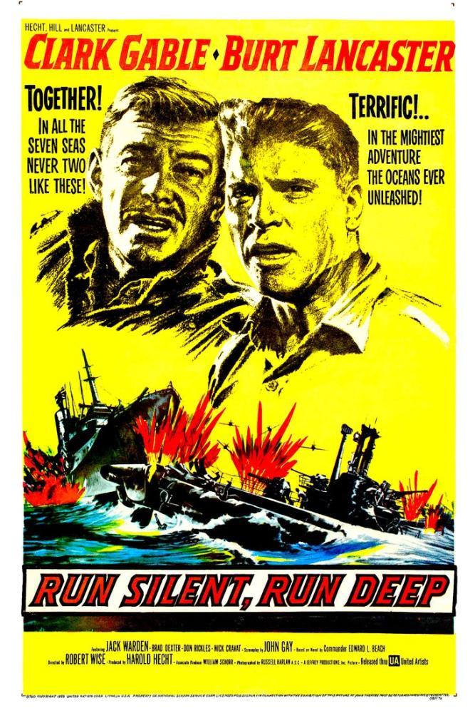 Sessiz ve Derinden Git Film Posteri, Film Posteri, Poster Satış, all posters, kanvas tablo, canvas print sales