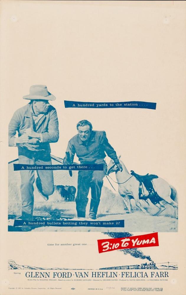 Gönüllü Katil Film Posteri, Film Posteri, Poster Satış, all posters, kanvas tablo, canvas print sales