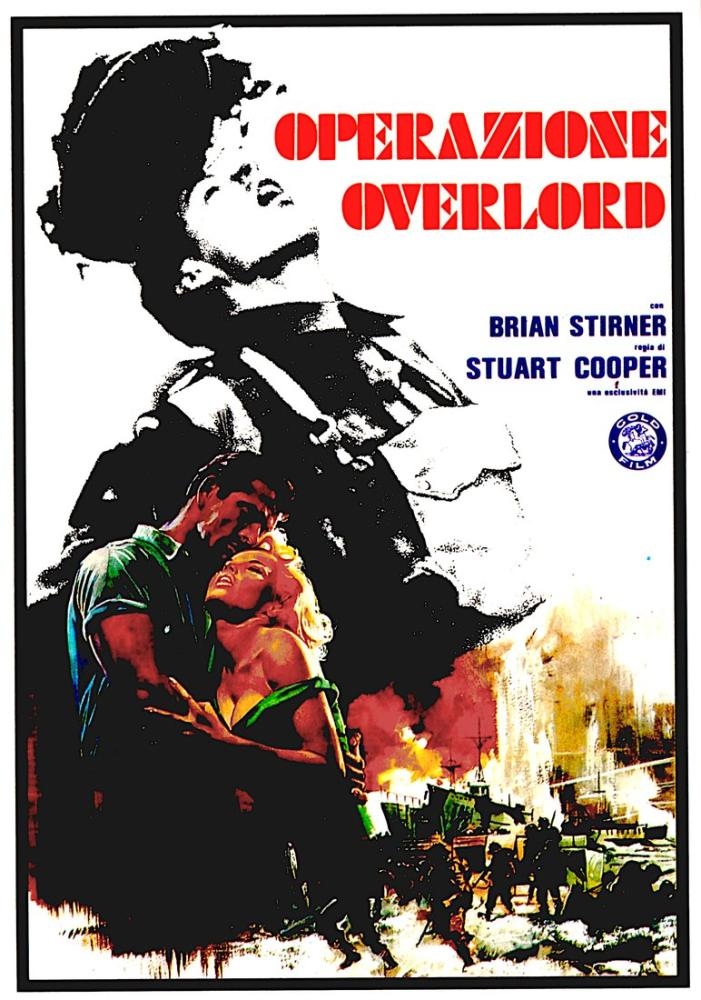 Overlord Movie Poster, Movie Poster, Poster Satış, all posters, kanvas tablo, canvas print sales