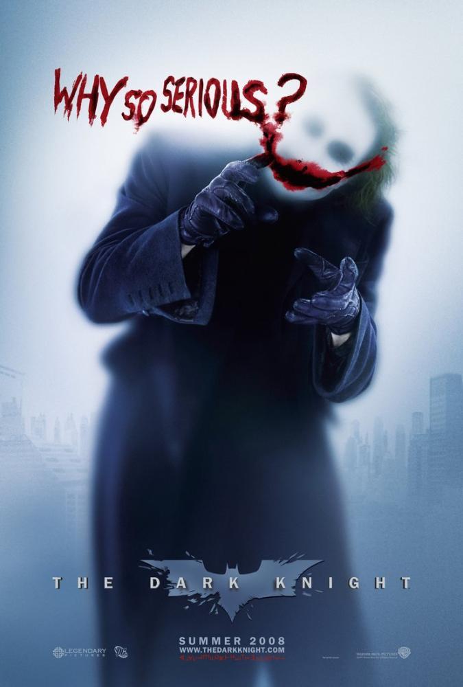 The Dark Knight Movie Poster, Movie Poster, Poster Satış, all posters, kanvas tablo, canvas print sales