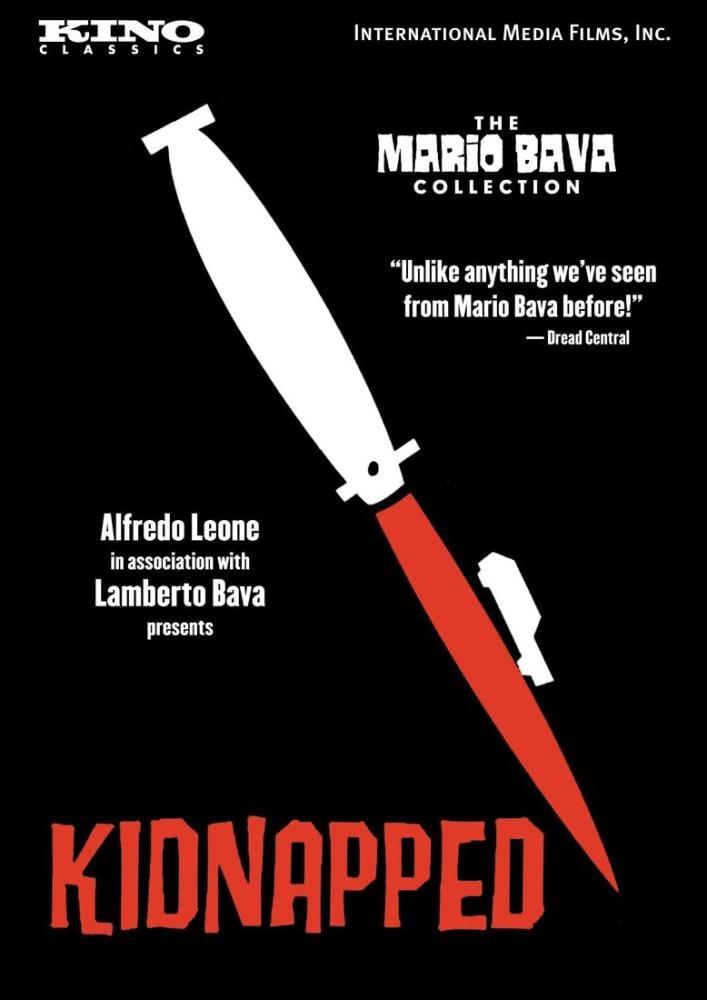 Rabid Dogs Movie Poster, Movie Poster, Poster Satış, all posters, kanvas tablo, canvas print sales