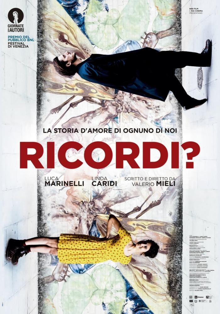 Ricordi? Movie Poster, Movie Poster, Poster Satış, all posters, kanvas tablo, canvas print sales